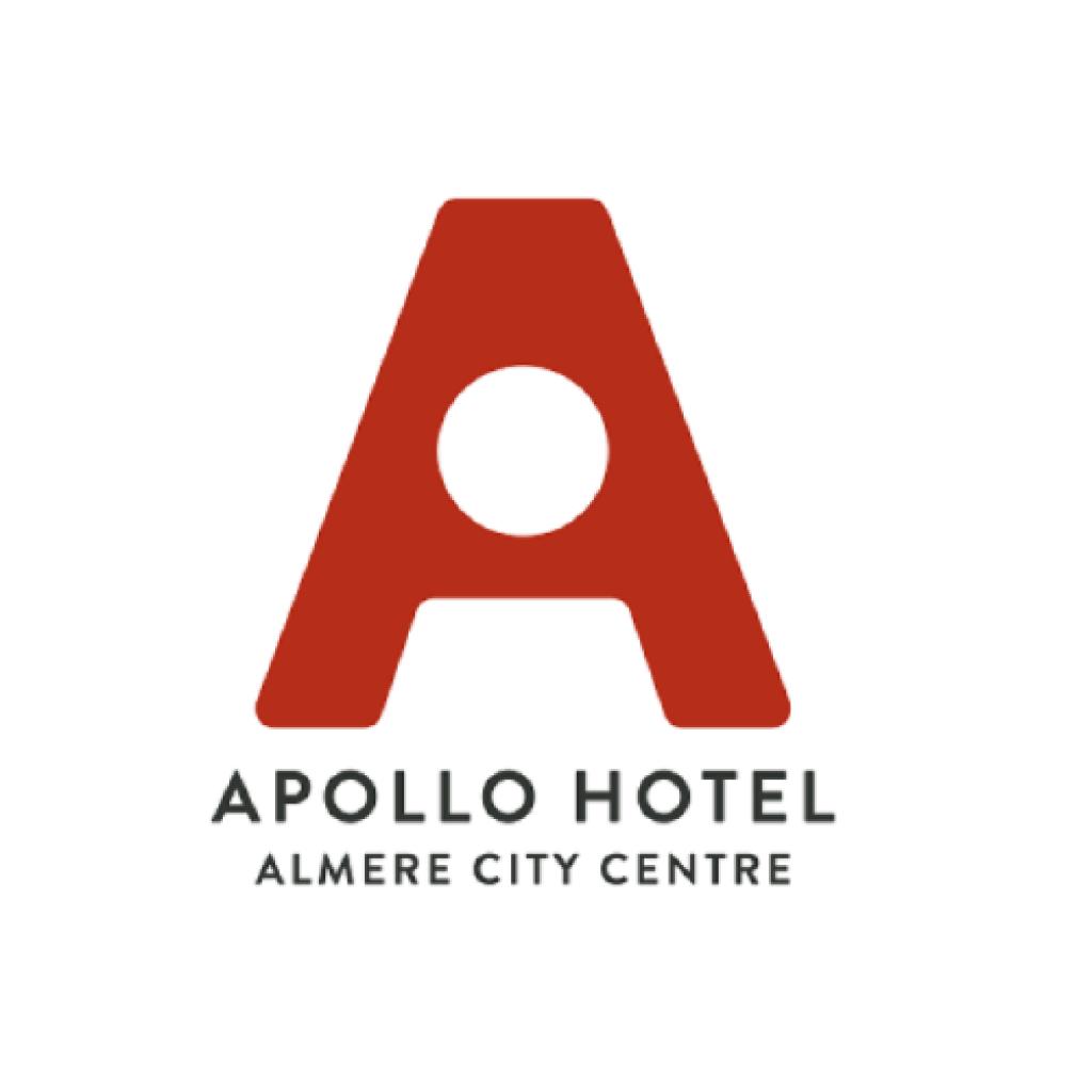 logo_apollo-hotel