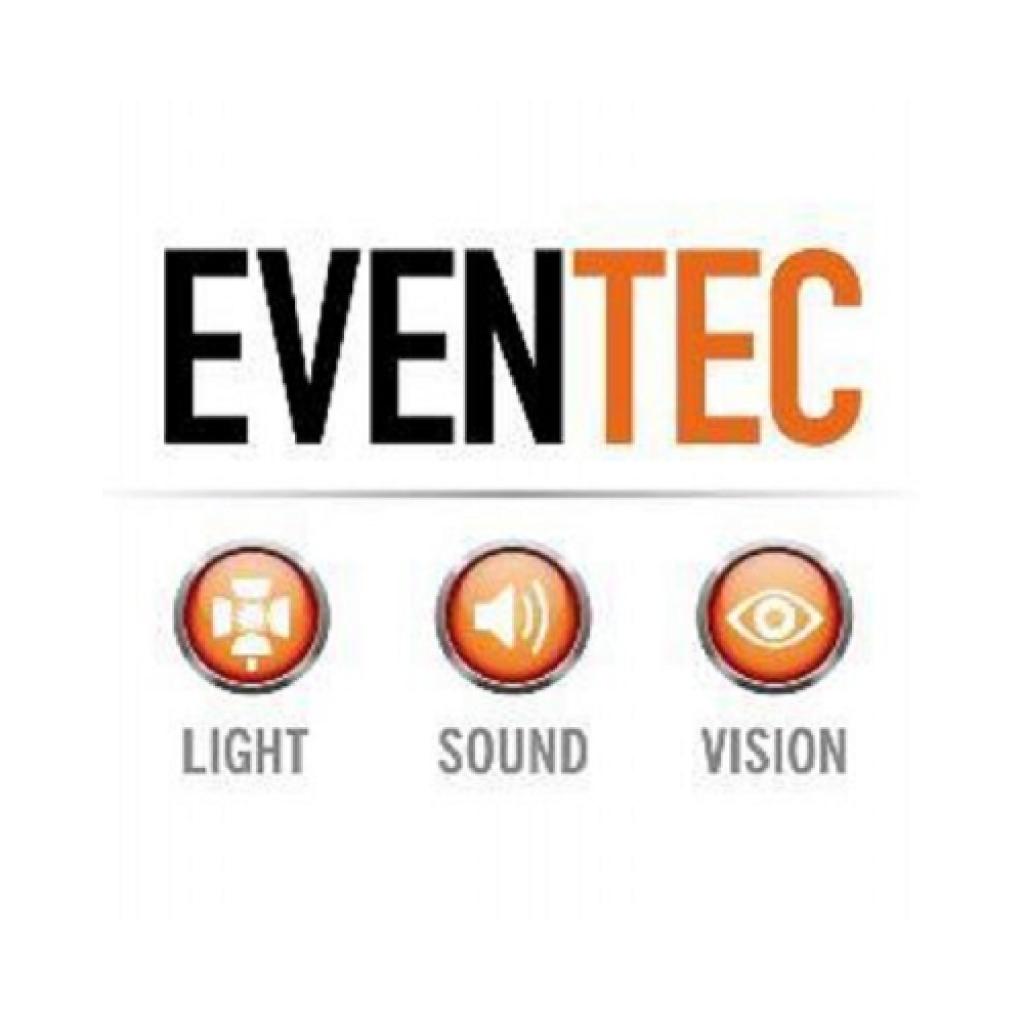 logo_eventec
