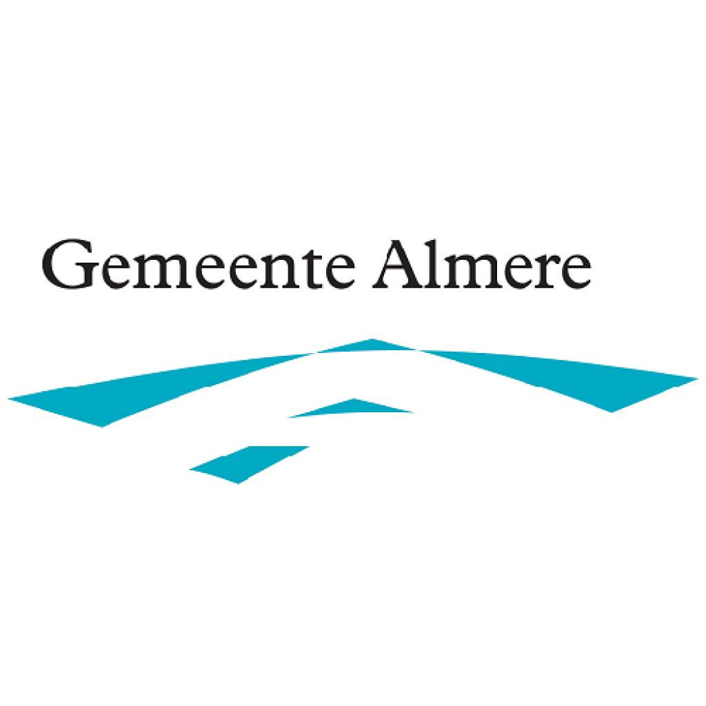 logo_gemeente-almere