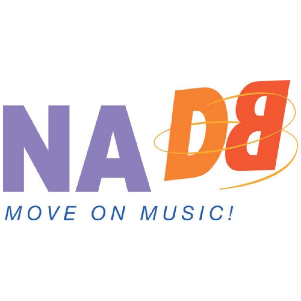logo_nadb