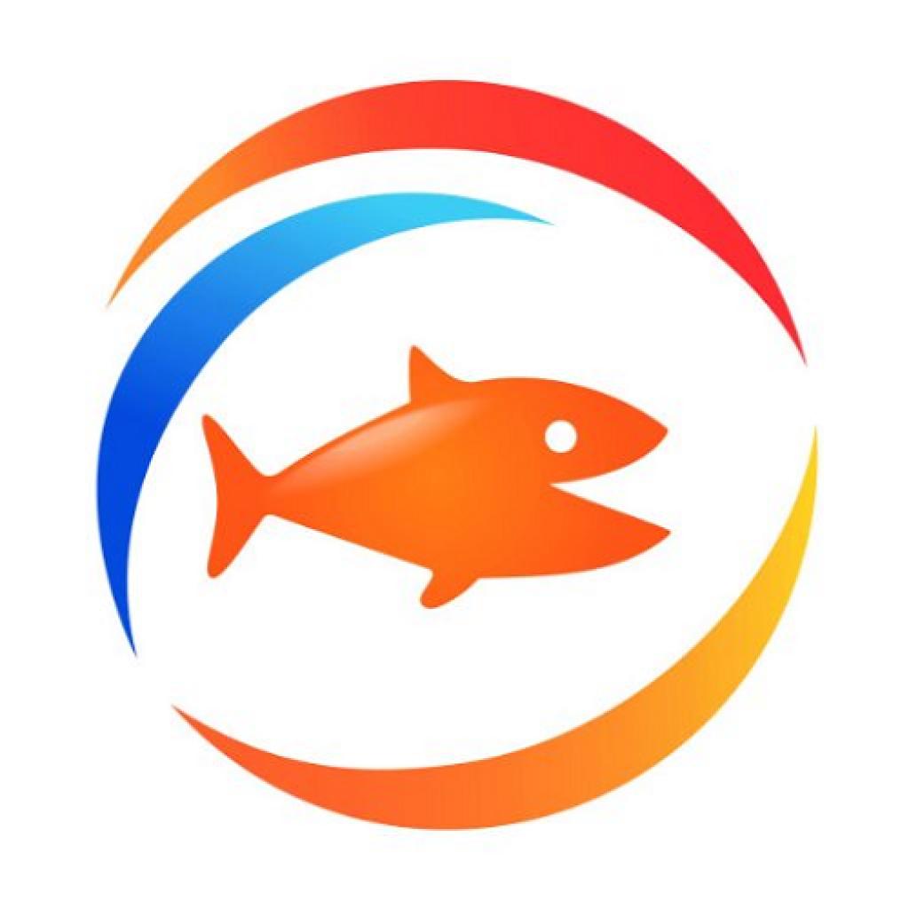 logo_nederlandse-loterij