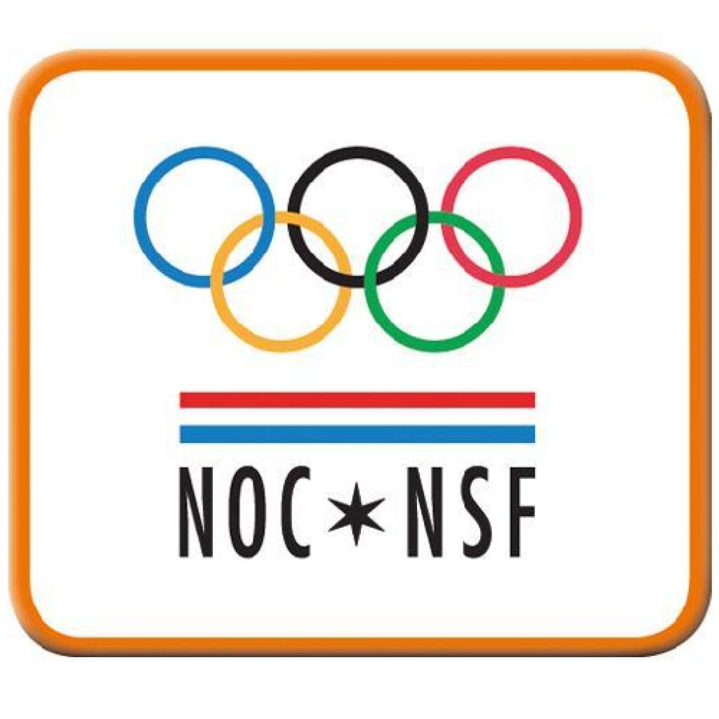 logo_noc-nsf