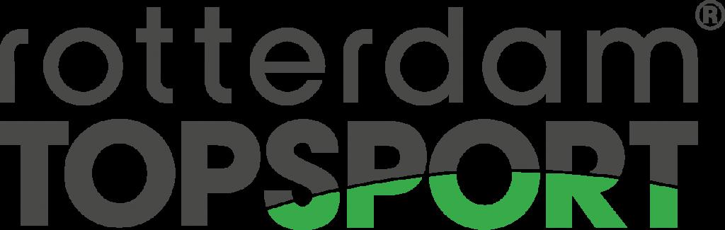 rotterdam-topsport-groen-fc